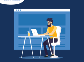 Should You Hire A Separate Designer and Developer?