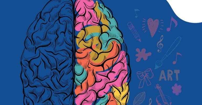 The Right Brain Thinker